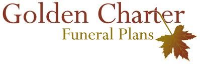 Lossiemouth Funeral Directors Moray Funeral Plans